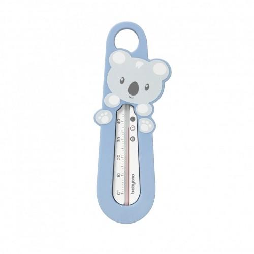 "BABYONO vandens termometras ""Koala"" (mėlynas)"