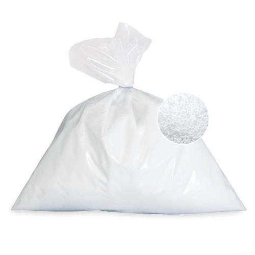 CEBABABY mikrogranulės maitinimo pagalvei (8 litrai)
