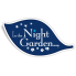 IN THE NIGHT GARDEN (1)