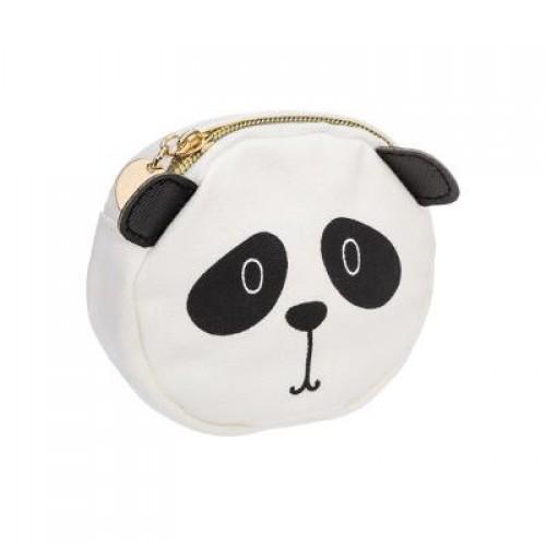 """JJA piniginė """"Panda"""""""