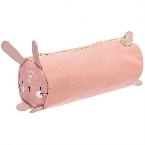 """JJA medžiaginė pieštukinė """"Bunny"""""""