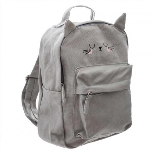 """JJA kuprinė """"Cat"""""""
