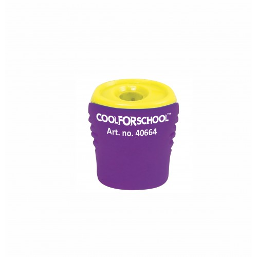 "PAPIRUS drožtukas su konteineriu ""Neon"""