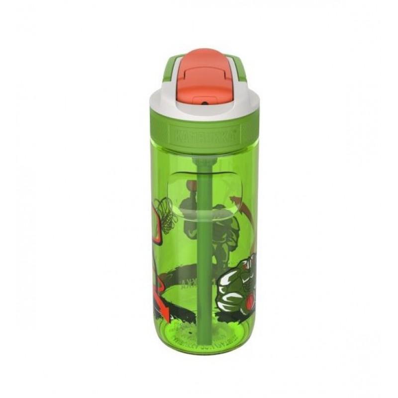 """KAMBUKKA vaikiška gertuvė """"Lagoon Basket Robo"""", 500 ml"""