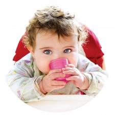 BABYCUP mokomasis puodelis