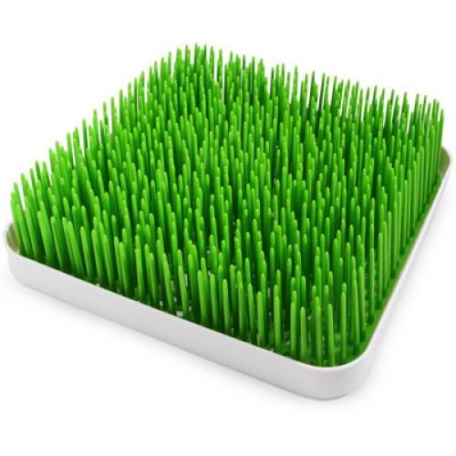 """BOON buteliukų džiovyklė """"Green Grass"""""""