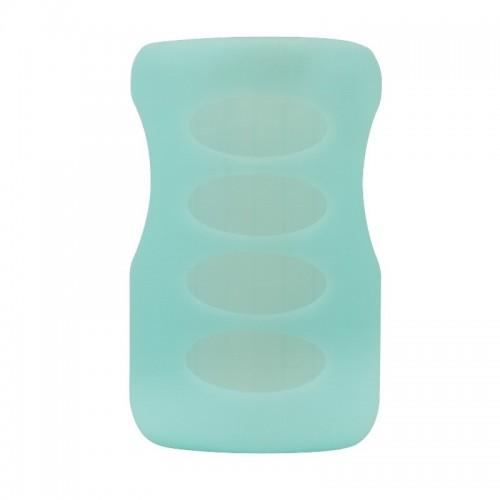 DR. BROWN'S silikoninė rankovė stikliniam 270 ml plataus kaklelio buteliukui