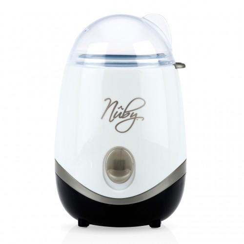 NUBY elektrinis buteliukų šildytuvas