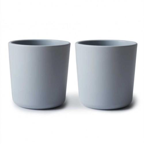 "MUSHIE puodeliai ""Cloud"", 2 vnt."