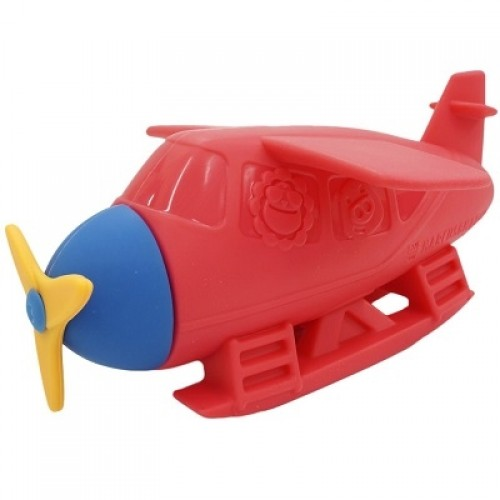 """MARCUS&MARCUS žaisliukas voniai """"Vandens lėktuvas"""""""