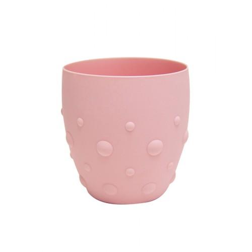 """MARCUS&MARCUS mokomasis puodelis """"Pokey"""""""