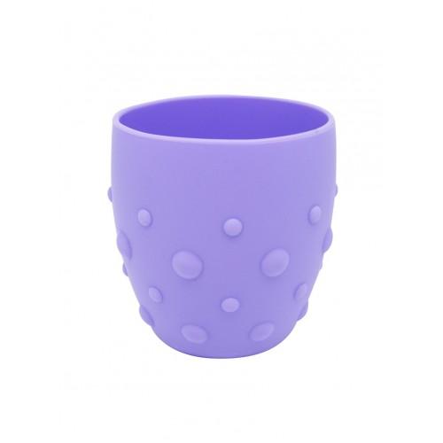 """MARCUS&MARCUS mokomasis puodelis """"Willo"""""""