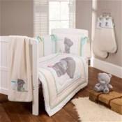 Patalynė, antklodės ir pagalvės