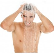 Kūno ir veido priežiūros priemonės
