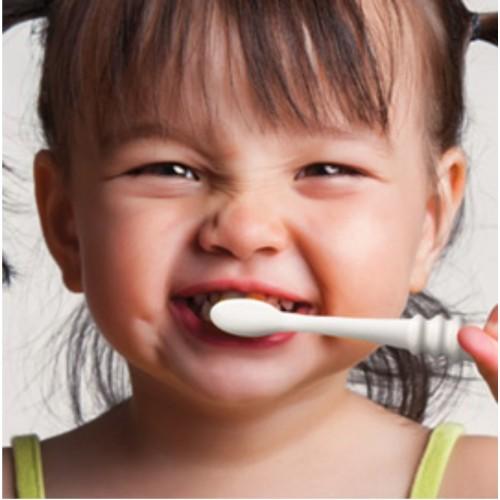 Burnos higienos ir priežiūros priemonės