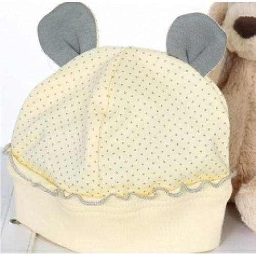 Kepurės kūdikiams