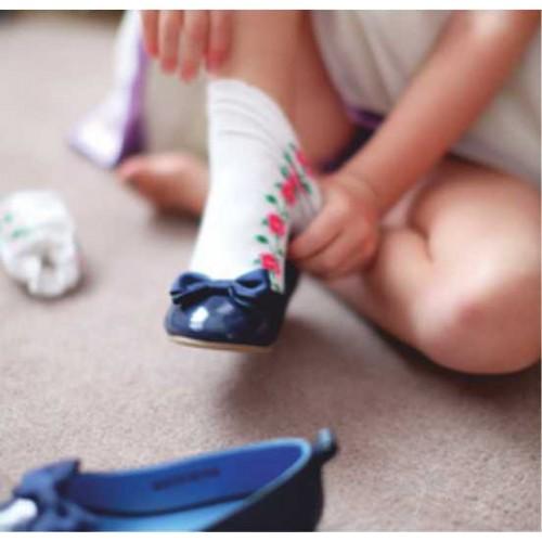 Kojinės, pėdkelnės