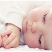 Kūno odos priežiūra vaikams