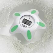 Vonios termometrai