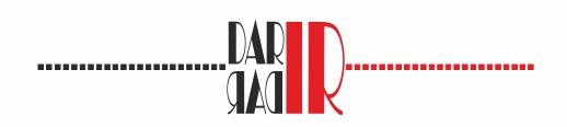 www.darirdar.lt