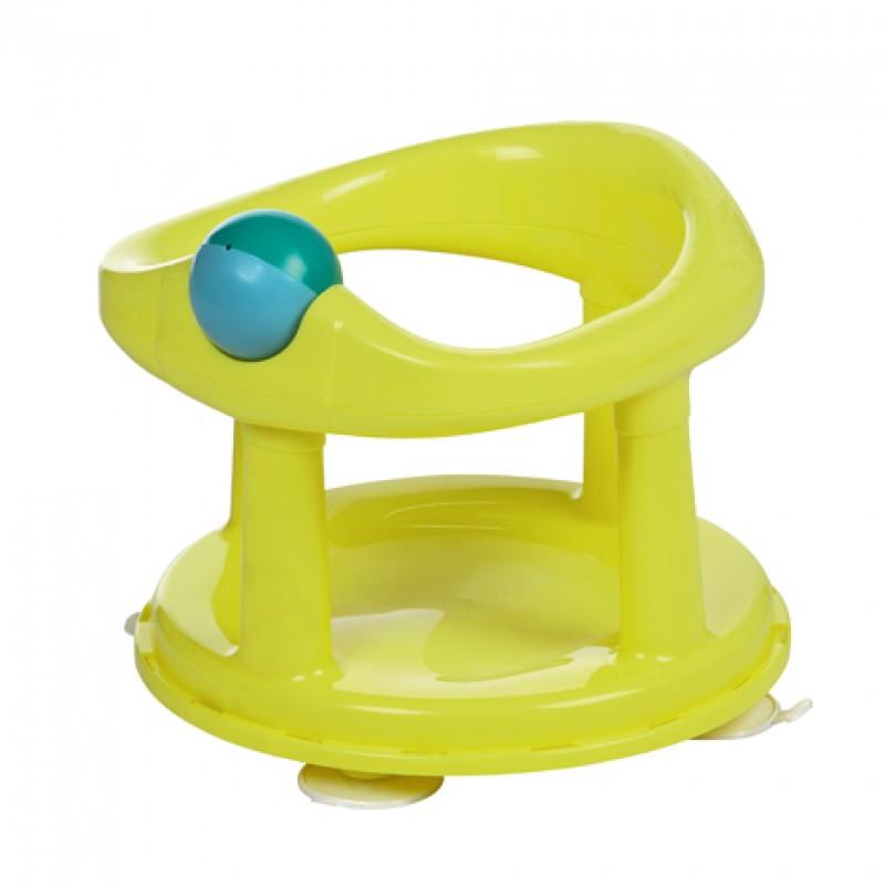 SAFETY 1ST maudynių žiedas (žalias)