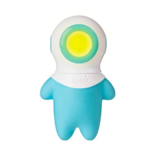 """BOON šviečiantis vonios žaislas """"Marco"""""""